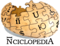 Logo Inciclopedia.png