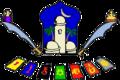 Logo Kaliffato d'al-Baroh.png