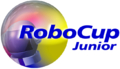 Logo RCJ.png