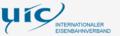 Logo UIC de.png