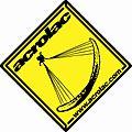 Logo acrolac 2007.jpg