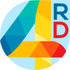 Logo canal 4 RD 2014.png