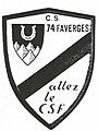 Logo du Club Sportif Favergien.jpg
