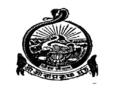 Logo of Shri Shri Ramkrishna math.png