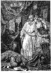 Lohengrin - Illustrated Sporting and Dramatic News.png