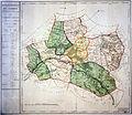 Loiret-1790-0.jpg