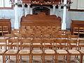 Lokhorstkerk Leiden 4.JPG