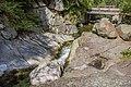 Lolaia River-9084.jpg