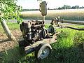 Lombardini Motori LDA 673 pic4.jpg