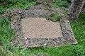 Londinium Roman Wall (26507704858).jpg