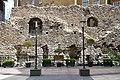 Londinium Roman Wall (31829331922).jpg