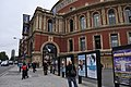 London , Knightsbridge - The Royal Albert Hall - geograph.org.uk - 2113064.jpg