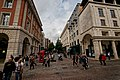 London - Covent Garden - View NNW into James Street.jpg