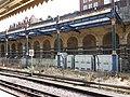 London - South Kensington tube station, opposite wall.jpg