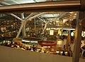 London Heathrow Airport Terminal 5 - geograph.org.uk - 2395832.jpg