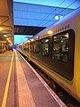 London Northwestern Railway train at Crewe.jpeg