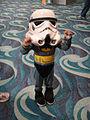 Long Beach Comic Expo 2011 - Little Batman Stormtrooper (5648638724).jpg