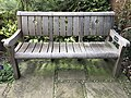 Long shot of the bench (OpenBenches 2310-1).jpg