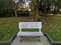 Long shot of the bench (OpenBenches 2994-1).jpg