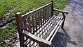 Long shot of the bench (OpenBenches 5163-1).jpg
