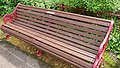 Long shot of the bench (OpenBenches 6444-1).jpg
