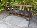 Long shot of the bench (OpenBenches 7480).jpg