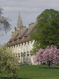 Longpont (02) Abbaye 2.jpg
