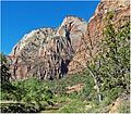 Looking South, Zion NP, Angel's Landing Trail 5-1-14zy (14399342244).jpg