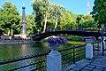Lopatin Park.jpg
