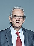 Lord Grocott Official Portrait.jpg