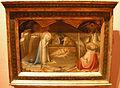 Lorenzo monaco, natività, 1409.JPG