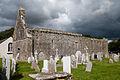 Lorrha Priory of St. Peter 2010 09 04.jpg