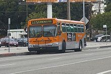 Los Angeles County Metropolitan Transportation Authority 1999 New Flyer C40HF -5211.jpg