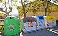 Los Arcos - Reciclaje 3.jpg