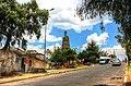 Los Remedios - panoramio (5).jpg