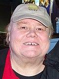 Louie Anderson (26038389891).jpg