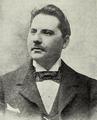 Louis A LaFrance.png