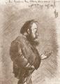 Louis Babin-Chevaye.png