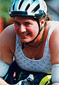 Louise Sauvage at the Atlanta 1996 Paralympic Games.jpg