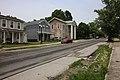 Louisiana, Missouri Homes (28972265468).jpg