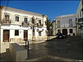 Loule (Portugal) (49916915542).jpg