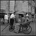 Lourdes, août 1964 (1964) - 53Fi6994.jpg
