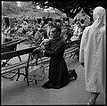 Lourdes, août 1964 (1964) - 53Fi7009.jpg
