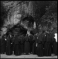 Lourdes, août 1964 (1964) - 53Fi7015.jpg