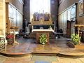 Louvigné-de-Bais-FR-35-église-choeur-1.jpg