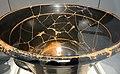 Louvre-Lens - Les Étrusques et la Méditerranée - 289 - Paris, musée du Louvre, DAGER, G 103 (Cratère attique à figures rouges ; cratère d'Antée) (B).JPG
