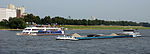 Love Boat & Drachenfels 001.JPG