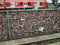 Love padlocks at Hohenzollernbrücke (1).JPG