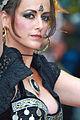 Lovely portrait of Jody from Girdwood (4778545757).jpg