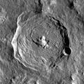 Lowell crater WAC.jpg